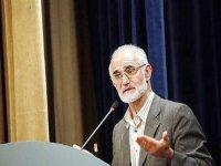 قسمتهایی از نامه رییس سازمان نظام پزشکی به  روحانی