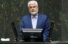 نماینده زاهدان: وضعیت سیستان و بلوچستان به هیچ عنوان سفید نیست