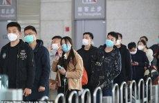 اندیشکده انگلیسی: دولتهای دنیا از چین به خاطر کرونا،غرامت بخواهند
