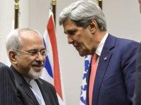 دیپلماسی ایرانی: راهی به جز مذاکره با امریکا نیست