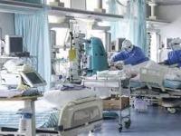 رژیم در حالی از مدیریت کرونا صحبت میکند که یک پزشک دیگر فوت کرد