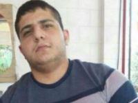 یکی دیگر از زندانیان فراری زندان سقز امروز اعدام شد