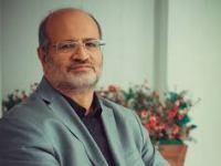 زالی: خطر کرونا هنوز تهران را تهدید می کند، فریب آرامش را نخوریم