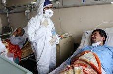 رژیم: وضعیت قرمز در ۲۰ شهرستان خوزستان
