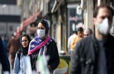 مازندران: تمام شهرهای استان در وضعیت زرد و قرمز هستند
