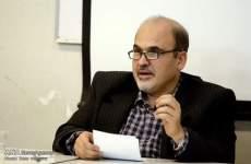 ۲پیشنهاد جلائیپور به رژیم برای جلوگیری از سرنگونی