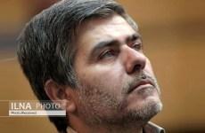 عباسی: هدف مجلس یازدهم، تشکیل  یک «دولت اسلامی» است
