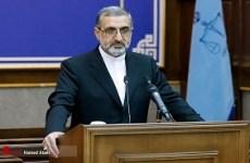 اعدام بازنشستۀ صنایع هواوفضای سپاه به جرم جاسوسی برای سیا