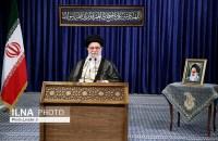 لزوم آموزش شهروند خبرنگار در گروههای جهادی