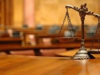 اطلاعیه دادگستری مشهد و جرم سازی برای یک اعدامی