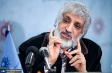 فیاض: فروپاشی اجتماعی، اگر دولت بعدی مثل همین مجلس باشد