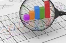 مرکز امار رژيم: رشد ۲۶ درصدی شاخص فلاکت در کشور