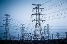 فرسودگی ٥٠٪ شبکه برق تهران، نقص تجهیزات عامل خاموشی
