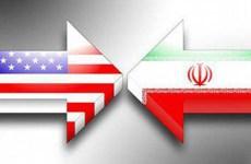 رویترز: تحریم بیش از 20 فرد و نهاد مرتبط با برنامه هستهای و موشکی