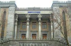 رژیم برای دومین بار در یک هفته، سفیر تاجیکستان را احضار کرد