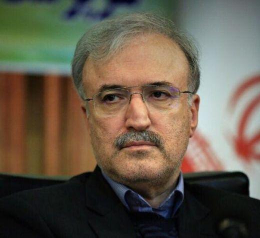 دسته دزدان و حرامیان از چاپیدن همدیگر شکایت میکنند
