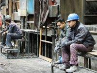یک فعال کارگری: حقوق کارگران کفاف نان و پنیر را هم نمیدهد