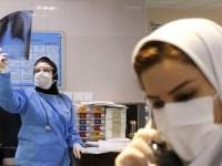 تبریز: افزایش 15٪ تعداد بستریها، وضعیت آی.سی.یوها وخیم تر است