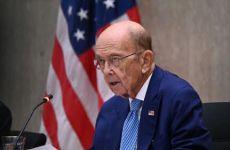 نام۵ مهره  برنامه  هستهای رژیم  در فهرست تحریمهای آمریکا