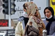 شیب تند امار مبتلایان به کرونا، تهران قرمزتر شد