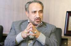 نمایندهای با ۴ هزار رای در حوزه انتخابیه ۸۰۰هزار نفر واجدشرایط