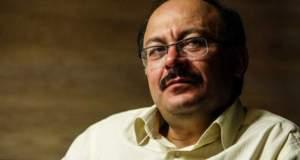 فیلسوف رژیم: هشدار درباره وقوع اعتراض هایی شبیه ابان ۹۸