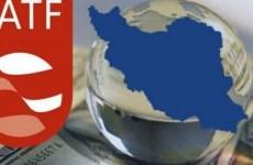FATF رژیم ایران را در لیست سیاه نگه داشت