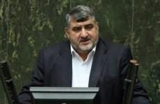 مجلس هیچ اطلاعی از تقسیمات دریای خزر و قرارداد با چین ندارد