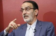قدوسی: توقف کشتی رژیم برای کمک به یمن، با تلفن جان کری صورت گرفت