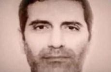دادستان انتورپ، درخواست۲۰سال زندان برای تروریست رژیم  کرد