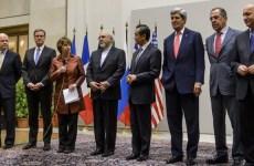 دستورات  رژیم اخوندی به اروپا و امریکا، در باره بازگشت به برجام