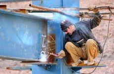 کارگران خارجی در پی سقوط ارزش ریال  راهی کشورهایشان شدند!