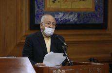 شهرداری تهران:۳میلیارد تومان طلب از دولت و بدهی هنگفت به بانکها