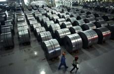 ابربدهکار بانکی از زندان پای ثابت معاملات فولادی بورس
