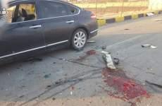 از این رژیم بپرسید، مگه شما، روزانه  مردم ایران را روز روشن ترور نمیکنید؟