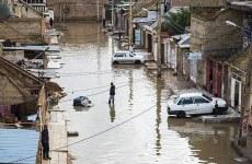 ساختار غلط شهرسازی باعث ابگرفتی مداوم شهرهای جنوبی ایران است