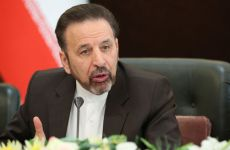 مجلس رژیم:روحانی و دولت مردانش را محاکمه و به زندان میاندازیم!!!!