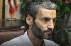 """دفاع سخنگوی وزارت خارجه رژیم از تروریست """"اسدالله اسدی""""!!!!!"""