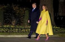 بدرود دلاور کاخ سفید، تاریخ و مردم ایران، تو را فراموش نخواهند کرد