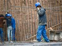 رژیم: ۹۵ درصد کارگران زیر خط فقر هستند