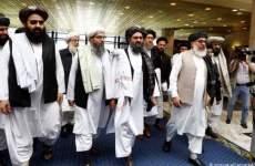 هدف رژيم از دعوت هیات طالبان، جلوگیری از صلح در افغانستان است