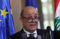 فرانسه: رژیم باید فورا  به تعهدات هسته ای برجام باز گردد