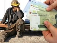 گزارشی دردناک، ۱۱ میلیون مجوز کارِ کارگران ایرانی در عراق