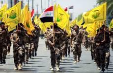 جواب خامنه ای به عراق برای مقابله با تروریستهای رژیم!!!!