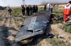 سازمان ملل ابهامات درباره پرواز ۷۵۲ اوکراین همچنان باقی است