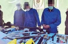 مسئولان کمپ اعتیاد در تهران، پدرم را شکنجه میکردند
