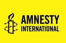 عفو بینالملل: ایران بعد از چین، بیشترین شمار اعدامها را داشته است