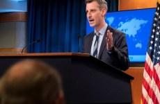 واشنگتن: یکی از بهترین ابزارها برای مقابله با ایران، تحریم است