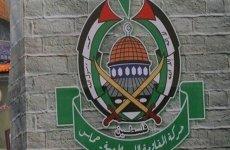 """عقب نشینی """"حماس"""" و درخواست راهپیمایی در اراضی اشغالی"""