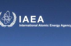 وال استریت ژورنال: تیم آژانس بینالمللی انرژی به تهران میرود